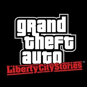 Игра GTA: Liberty City Stories на Андроид - Взлом на монеты