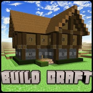 Игра Build Craft на Андроид - Взлом на монеты