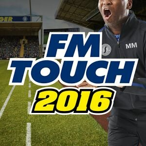 Новая игра Football Manager Touch 2016 на Андроид - Взлом на монеты